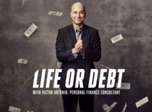 life-or-debt
